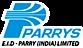 Eid Parry logo