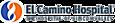 El Camino Hospital logo