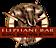 Elephant Bar Restaurant logo