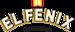 Firebird Restaurant Group logo
