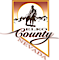 County of Elko logo