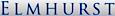 Elmhurst District 205 Public Schools logo
