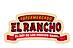 El Rancho Inc Supermarket logo