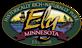 Ely Chamber of Commerce logo
