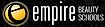 Empire Education Group logo