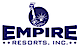 Empire Resorts logo