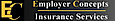 Employer Concepts logo