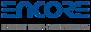 Encore Production Services logo