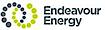 Endeavour Energy logo