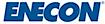 Enecon logo