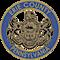 Erie County, Pennsylvania logo