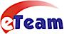 Eteam logo