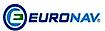 Euronav logo