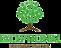 Exceptional Living Centers logo