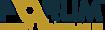 Forum Energy Technologies logo