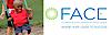 Florida Autism Center of Excellence logo