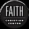 Faith Christian Center logo