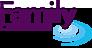 Family Christian logo
