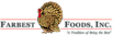 Farbest Farms logo