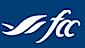 Farm Credit Canada / Financement agricole Canada logo