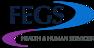 Fegs logo