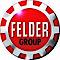 Felder Group USA logo