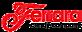 Ferrara Candy logo