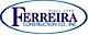 Ferreira Construction logo