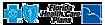 Florida Health Care Plans logo