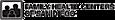 Family Health Centers of San Diego logo