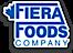 Fiera Foods logo