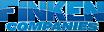 Finken logo