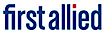 First Allied Securities logo