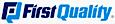 First Quality Enterprises logo