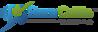 Fix Auto Usa logo