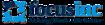 Focusinc Group International logo