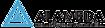 Alameda Health System Foundation logo