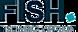 Fish & Richardson logo