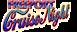 Freeport Optometric Ctr logo