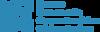 Fresno Economic Opportunities Commission logo