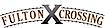 Fulton Crossing logo