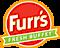 Furrs Family Dining logo
