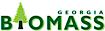 Georgia Biomass logo