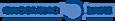 Gacovino & Lake logo