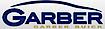 Garber Buick logo