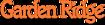 Garden Ridge logo