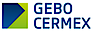 Gebo Cermex logo