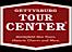 Gettysburg Battlefield Bus Tours logo