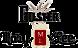 Gilster-Mary Lee logo