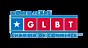 North Texas Glbt Chamber of Commerce logo
